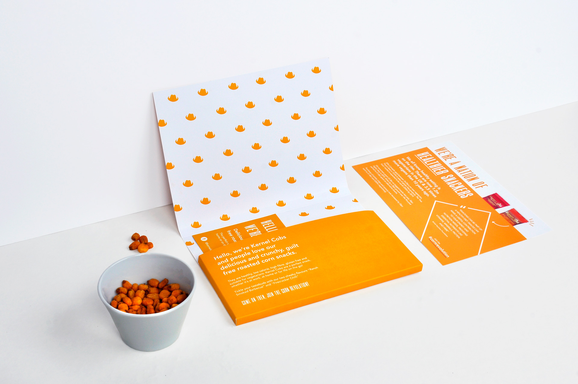 Branding, graphic design, brand, snack brand, healthy, wellbeing