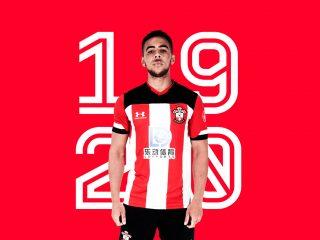 Southampton Football Club - Social 2019-20 Campaign